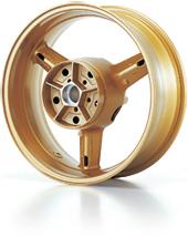 Aluminum Wheel Technologies - ASAHI TEC